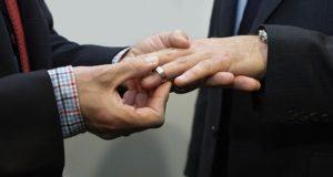 Aún sin solicitudes para matrimonios igualitarios en Tuxtepec