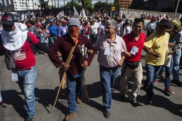 Secretaría de Turismo reconoce afectaciones en Oaxaca