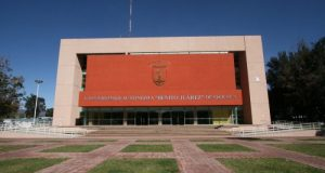 SUA emplaza a Rector de la UABJO para informar sobre desvío de 800 mil pesos