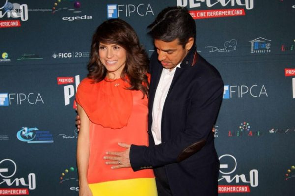 Alessandra se llevó sustazo por posible embarazo, y Eugenio ¡corrió a hacerse la vasectomía!