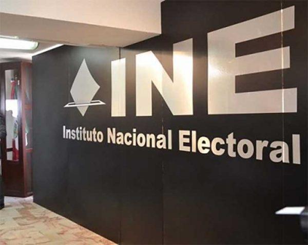 Luego de distritación, INE conforma áreas y zonas de responsabilidad electoral en Ojitlán y Valle Nacional