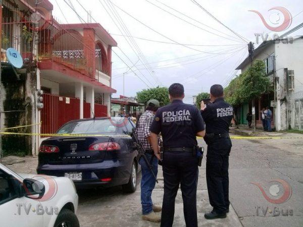 Alarma por violencia en Tuxtepec