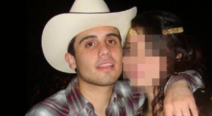 Confirman secuestro de hijo del Chapo, en Puerto Vallarta