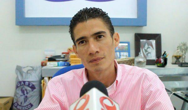 Buena decisión de TEEO de no avalar Reforma a Ley Orgánica del Congreso: Fernando Huerta