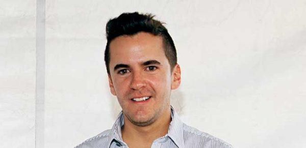 Mauricio Mancera ganaba 200 mil al mes ¡y Azteca lo corrió por que tiene el ego muy inflado!