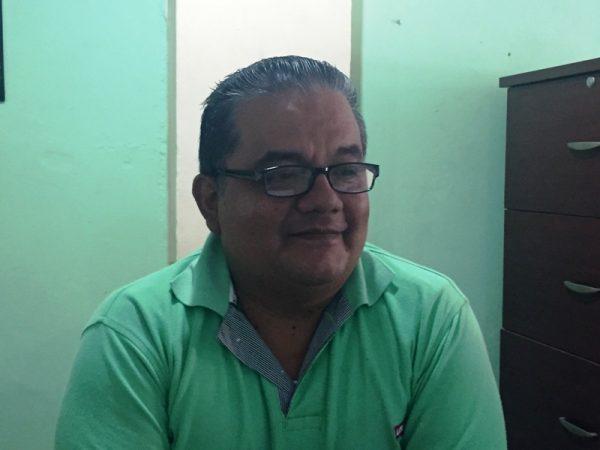 """Por problemas agrarios, """"focos rojos"""" en cuatro municipios de la región"""