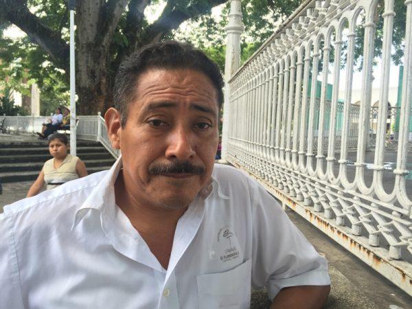 """Por inseguridad, cancelan """"Feria del Libro Tuxtepec 2016"""""""