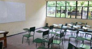 El miércoles 28 de febrero reanudarán clases en la Costa: IEEPO