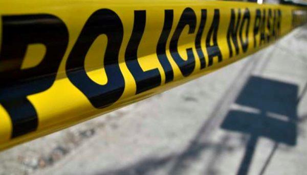 Hallan muerta a estudiante reportada desaparecida en Oaxaca