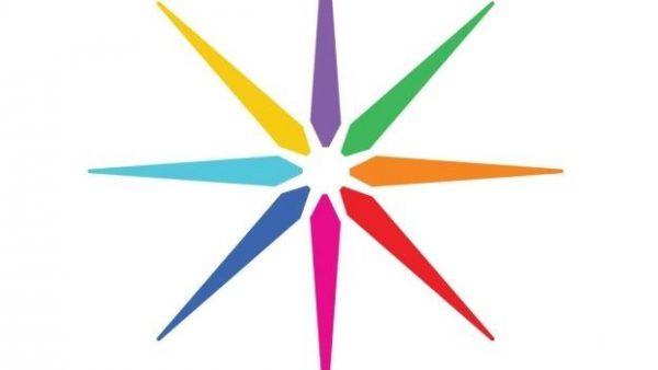 Televisa presenta nuevo nombre y programación de las estrellas