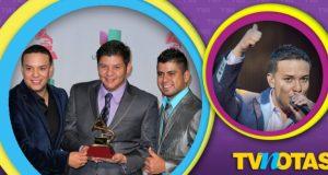 La Original Banda El Limón nominada en los Latin Grammy con su sencillo 'Amor de los pobres'