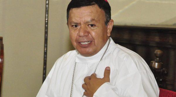 Alcanza violencia a la Iglesia Católica
