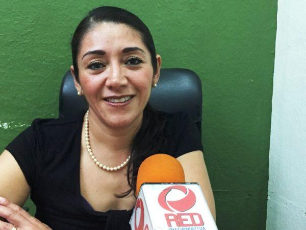 """Las mujeres son una amenaza para los """"machos mexicanos"""": Carolina Fernández"""