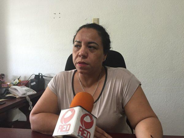 Recibirían apoyo gubernamental 900 comerciantes de Tuxtepec