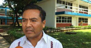 Falta de infraestructura frena el desarrollo e inversiones en la Cuenca del Papaloapan