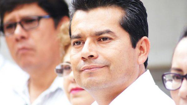 Ratifica Sala Xalapa triunfo del PRI en Huajuapan