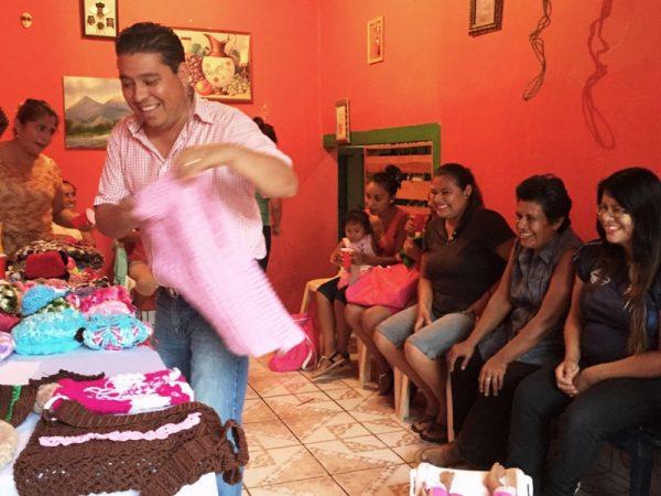 Fundamental consolidar la estructura de MORENA en Tuxtepec: Javier Pacheco