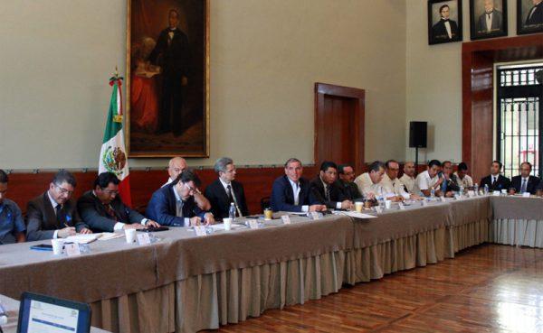 Detectan desvíos por 3,900 mdp en Oaxaca