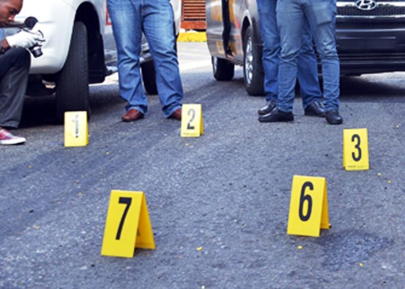 Asesinan a maestro de la CNTE ya una mujer en Oaxaca