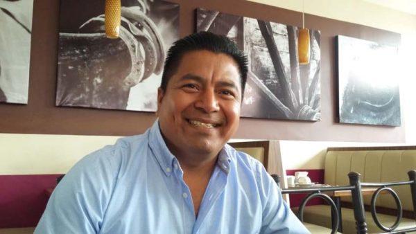 Edil de Tuxtepec gasta casí un millón en viáticos en un año