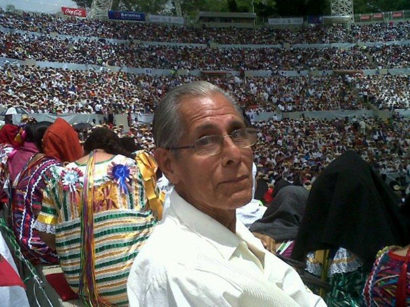 Designación de Felipe Matías como Hijo Predilecto, es una deuda que tenía Tuxtepec con él: Cultura Populares