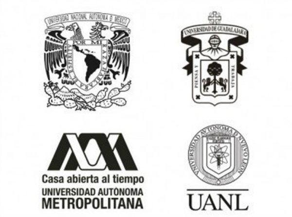 Rectores de 4 universidades salen en defensa del matrimonio igualitario