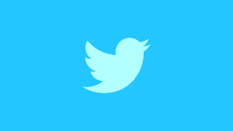 Twitter suspende 1.2 millones de cuentas ligadas al terrorismo