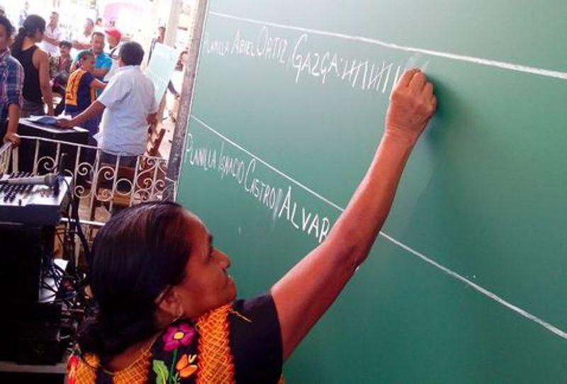 voto_mujeres_oaxaca-guevea_de_humboldt-elecciones-milenio-noticias_milima20160921_0164_8