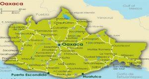 Gobernarán mujeres 38 municipios de Oaxaca