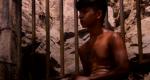 #VIDEO Chiltepecano lanza video musical