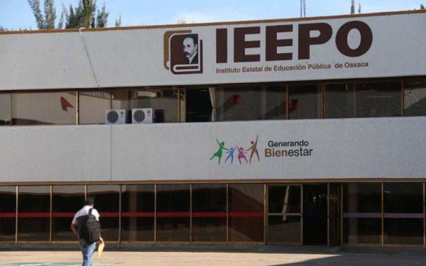 Sin validez la 'cadena de cambios', advierte el IEEPO