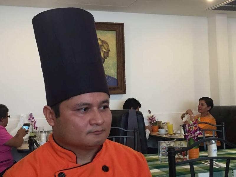 Buscan en Tuxtepec, el consumo de comida tradicional