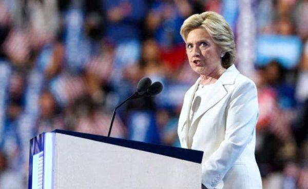 Clinton obtiene más votos pero Trump se impone en Colegio Electoral