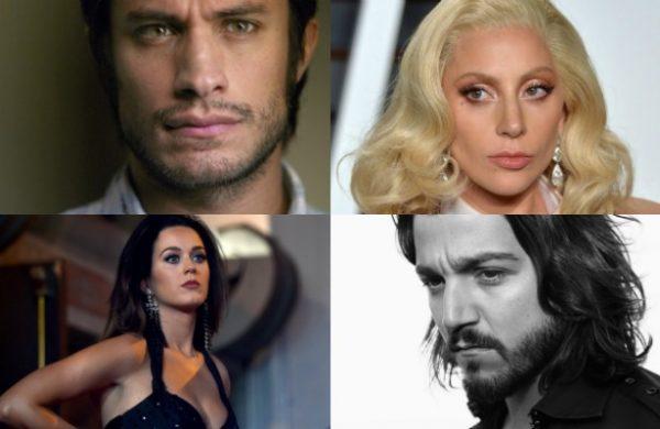 Tras triunfo de Trump, los famosos expresan su sentir