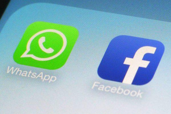 WhatsApp permitirá borrar los mensajes, fotos y vídeos enviados