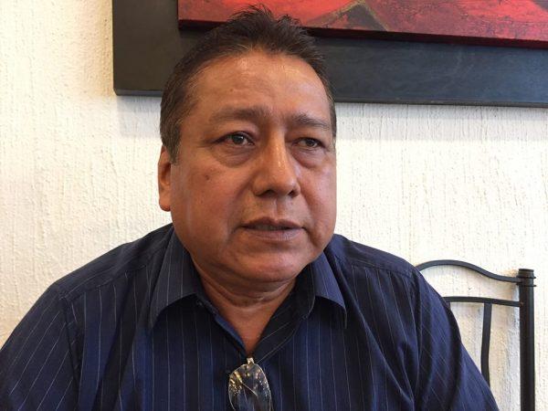 Fraudulenta actual administración de Jalapa de Díaz: Regidor