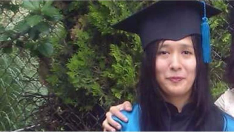 Estudiante de medicina asesina y disuelve a amiga en sosa