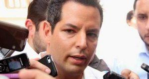Afirma Alejandro Murat que no se actuará en contra de normalistas