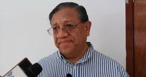 Llegará Cinepolis y un Centro de Atención a clientes Telcel, a Tuxtepec