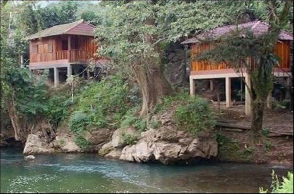 Asegura promotor de la Chinantla, que hay discriminación de la Secretaría de Turismo