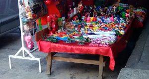 Si habrá venta de cohetes en Tuxtepec, pretenden que sea fuera del centro de la ciudad