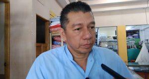 Lento el pago a proveedores denuncia la CANACO de Tuxtepec