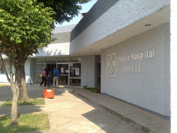 Hospitales de la Cuenca sin suspensión de servicios por sismo: JS3