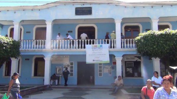 Ayuntamiento de Valle debe 160 mil pesos a gasolinera