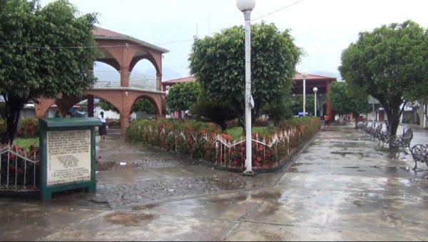 Anuncian cancelación de actividades en honor a San Juan y la Feria del Taco, en Valle Nacional