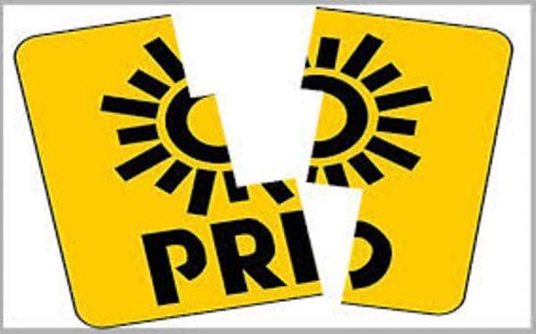 Sigue conflicto en el PRD; grupos definen a su respectivo presidente