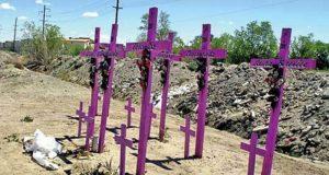 Ediles se resisten a cumplir Alerta de Género en Oaxaca