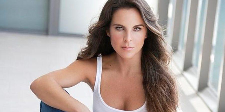 Televisa demandará a Kate en EU