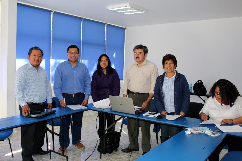 Concluye CEO cómputo de actas: triunfa Naty Díaz