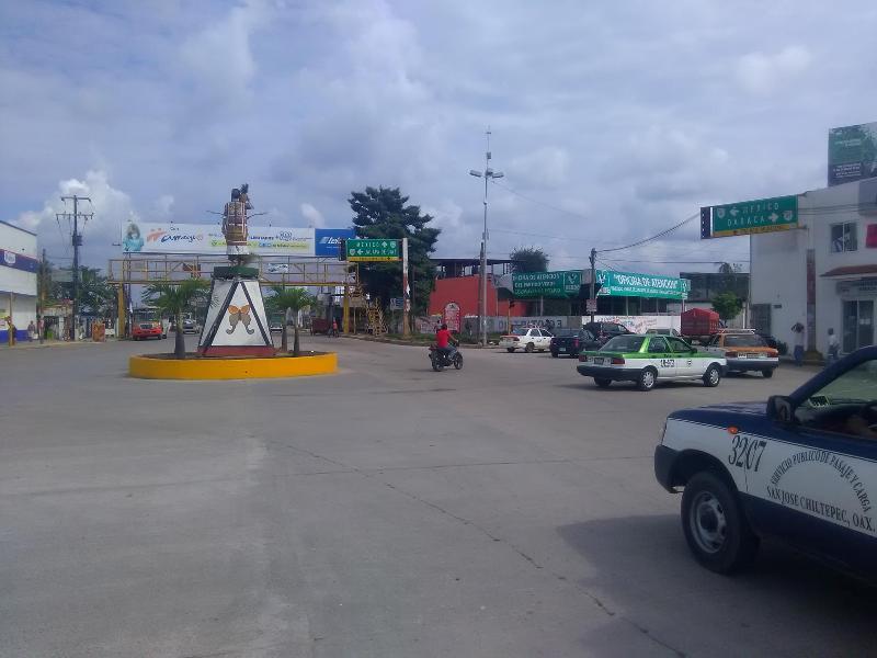 Está en manos de Seguridad Pública rehabilitar los Semáforos: Tránsito del Estado